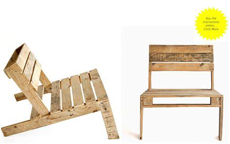 pallet chair at studiomama jpg