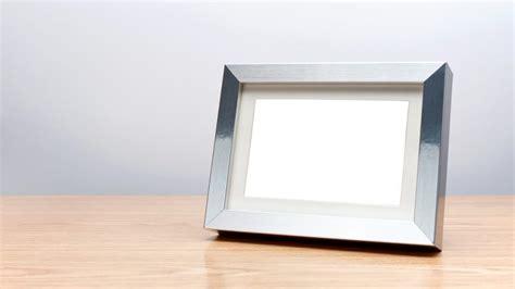 cornici di argento cornici d argento come pulirle le dritte www stile it