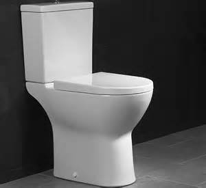 How High Is A Comfort Height Toilet Vitra S50 Comfort Height Close Coupled Wc With Cistern And