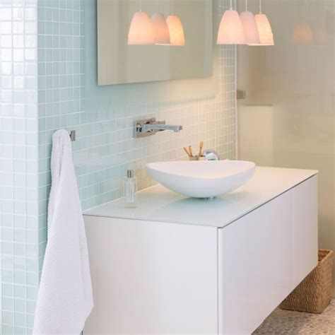 good housekeeping bathrooms 10 things you should remove from your bathroom right now