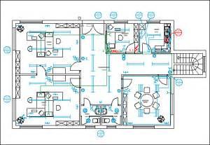 elektroinstallation haus elektroinstallation das gibt es zu beachten