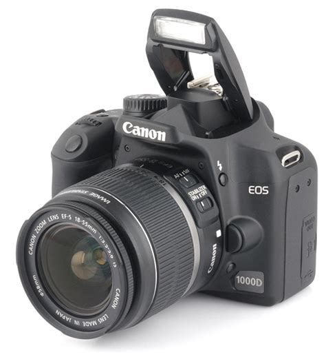 Bekas Kamera Dslr Canon 1000d canon eos 1000d dslr cebu appliance center