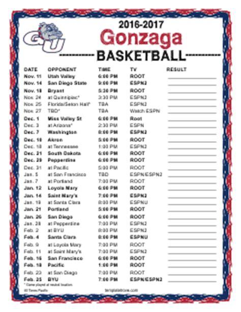 printable uk basketball schedule 2017 printable kentucky wildcats 2016 2017 basketball schedule