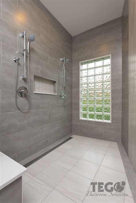 pictures suitable for a bathroom 100 suitable flooring for bathrooms writing on the