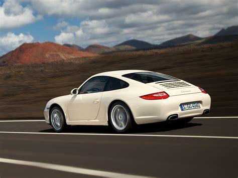 porsche coupe 911 carrera coupe 991 911 carrera porsche database