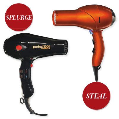 Hair Dryer Ladystar Ls27 11 best images about new doos on best hair hair and bangs