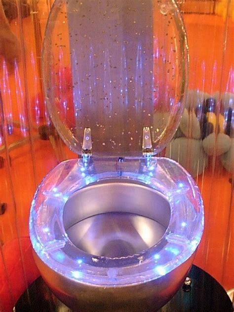 cool toilets unique toilet designs fix it for you