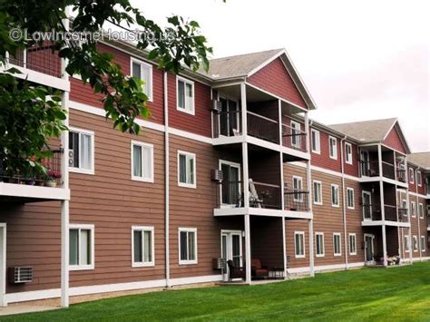 subsidized housing mn low income housing mn 28 images coon rapids mn affordable and low income housing