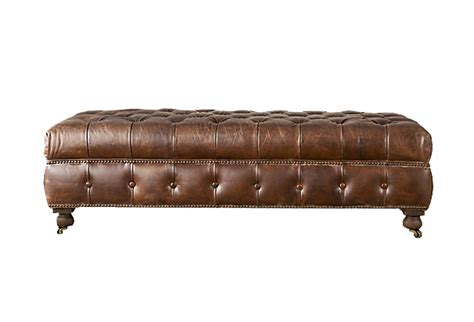 chesterfield bench chesterfield bench lux lounge efr 888 247 4411