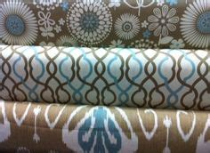 Fabricland Upholstery by Waverly Fabrics New Arrivals At Fabricland And