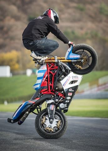 best stunt stunt bike features motorbike writer