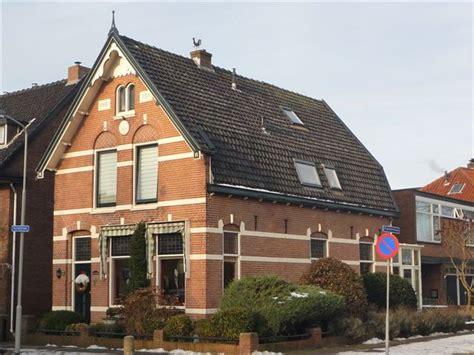 bed and breakfast heemskerk bed and breakfast heemskerk beverwijk uitgeest