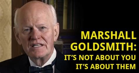 Coaching For Leadership Writings On By Marshall Goldsmith Ebook change is not a one way it invol by marshall goldsmith like success