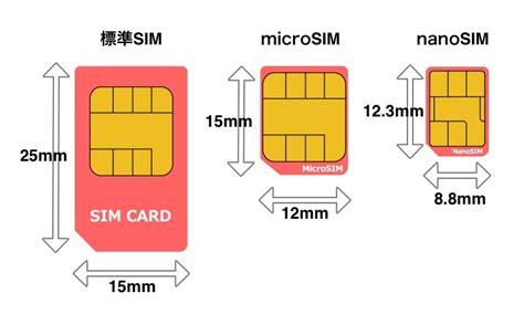 Nano Two Tone Size 21cm toneモバイルのsimカードのサイズは何ですか toneモバイルfan