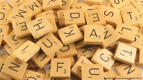 scrabble in different languages linguist there s a difference between learning words and