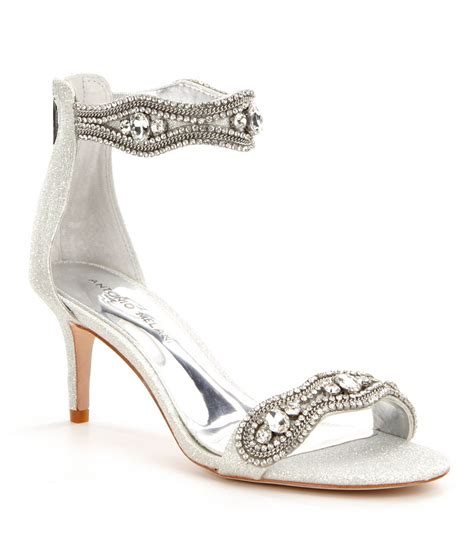silver flat bridal shoes 91 flat silver sandals for wedding jude silver flat