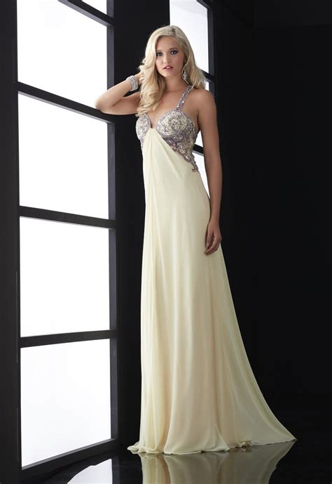 Discount Wedding Dresses In Lancaster Pa by Discount Wedding Dresses Lancaster Pa Flower Dresses