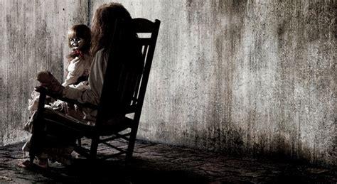 ghost film based on true story 10 of the hair raising horror films based on true stories