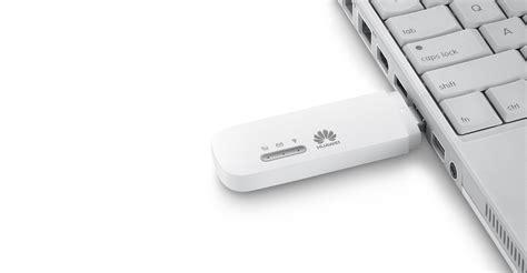 review modem huawei e8372 kaskus