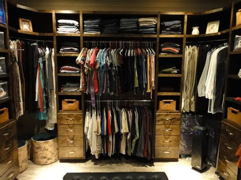 closet remodel white master closet remodel diy projects