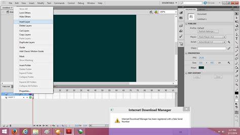 cara membuat web flash sederhana cara membuat quiz sederhana pada adobe flash cs 5 nijekoblog