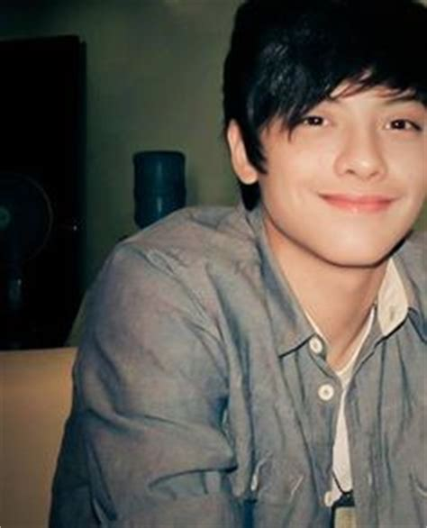 foto aktor filipina daniel padilla 1000 images about daniel padilla on pinterest daniel