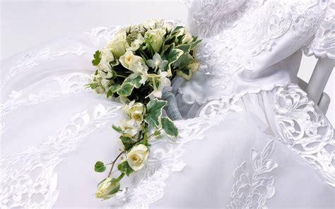 fiori e spose fiori e spose 2014 cagliari fiera abiti da sposa