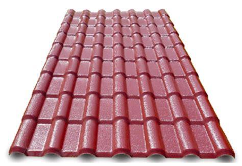 Genteng Metal Dewata Merah Delima harga genteng metal royal roof terbaru 2018 harga atap 2018 galvalume atap zincalume harga