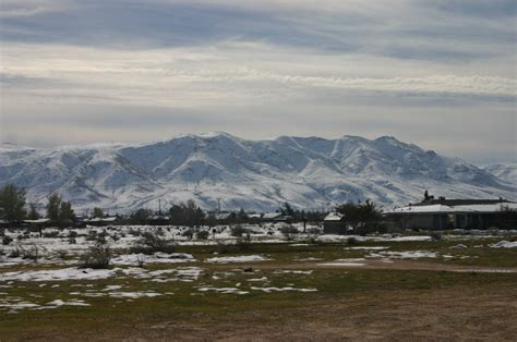 Apple Valley   apple valley ca pictures posters news and videos on