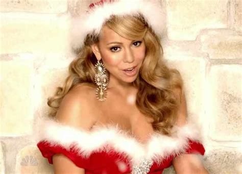 mariah carey all i want for christmas is you advanced demigods justin bieber feat mariah carey all i want