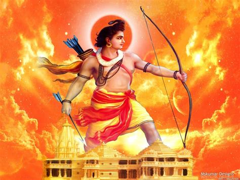 ram hindu god 10 best wallpapers of hindu god lord ram ibutters