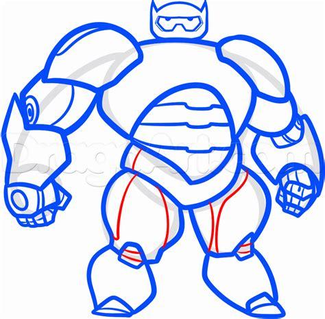 baymax wallpaper handphone how to draw baymax big hero 6 coloringfree coloring pages