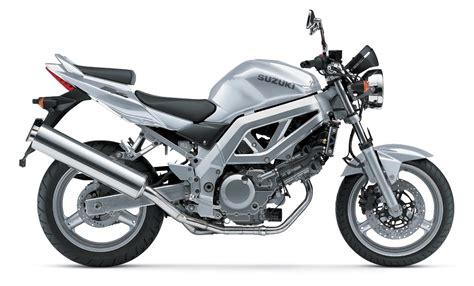 2003 Suzuki Sv 650 by Suzuki Sv 650 2003 Fiche Technique