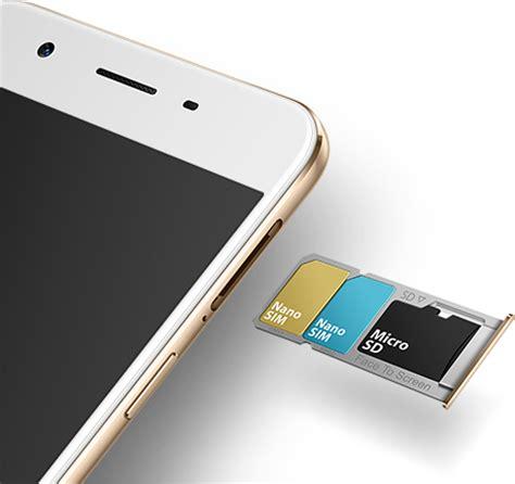 Memory Card 32gb Oppo oppo f1s selfie expert oppo global