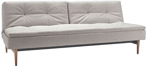 full size flip sofa 7 best guest beds from inflatable mattresses to murphy