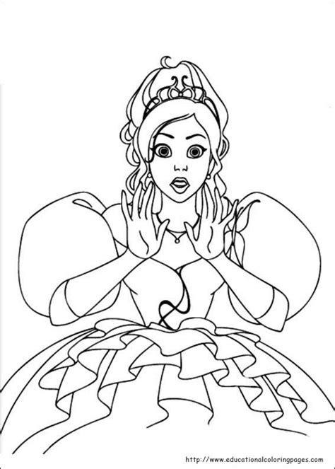 educational coloring pages com disney html enchanted educational fun kids coloring pages and