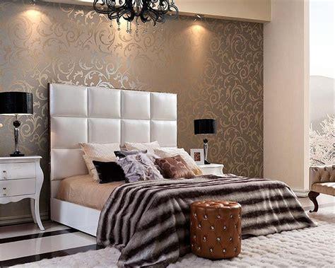 White High Headboard Modern Bed 44b165bd Modern White Headboard