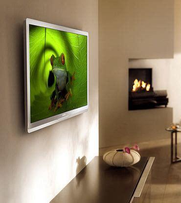 Tv Led Februari philips econova green led tv european green tv 2010 2011