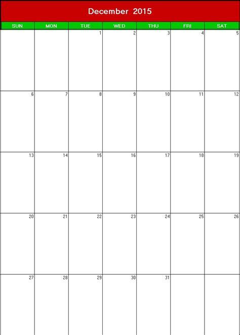 printable calendar 2015 net christmas 2015 printable blank calendar