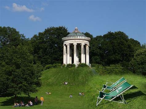 Englischer Garten München Mit Kindern by Top 10 Aktivit 228 Ten Mit Kindern Im E Garten My City Baby