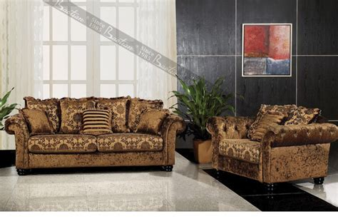 home design imports furniture classic home furniture catalogs in home design by imports