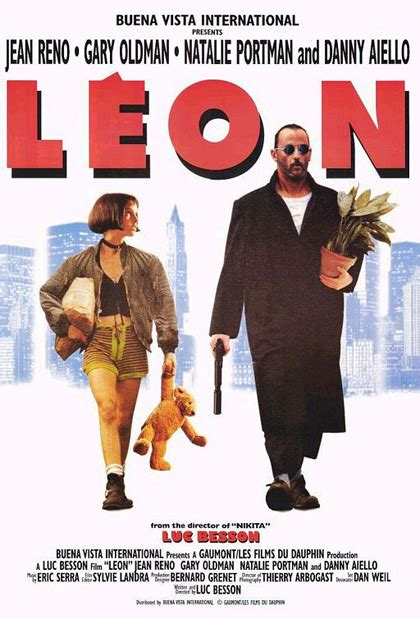 filme stream seiten léon the professional leon 1994 mymovies it