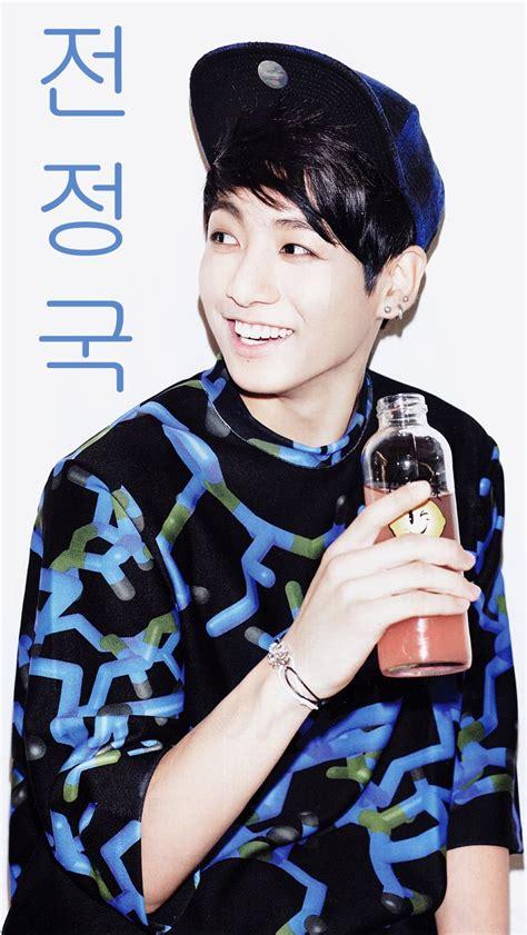 jungkook bts wallpaper iphone bts jungkook wallpaper and lockscreen please kpop