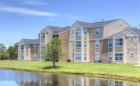 1 bedroom apartments in orlando fl one bedroom apartments in orlando fl 28 images low