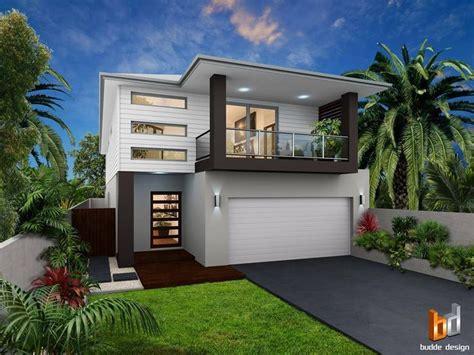 minimal house plan minimal house design by budde design modern architecture pinterest modern