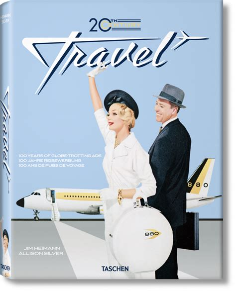 the grand tour the golden age of travel multilingual edition books 20th century travel 100 years of globe trotting ads
