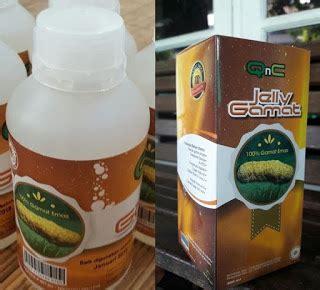 Qnc Jelly Gamat Varikokel cara mengobati varikokel secara alami tanpa operasi obat