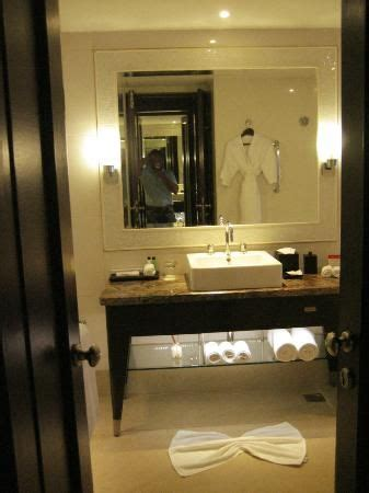 hotels with bathtub in goa 1000 images about goa india hotel bathrooms on