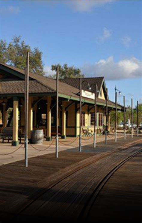 home poway midland railroad