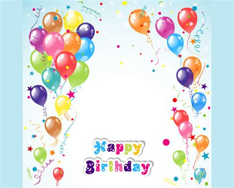 happy birthday background design 26 birthday background wallpapers images pictures